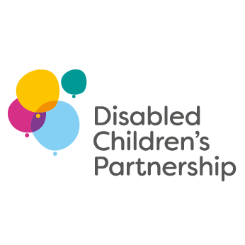 Disabled Children's Partnership