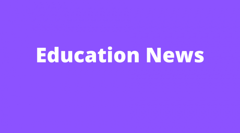 Bristol Education News