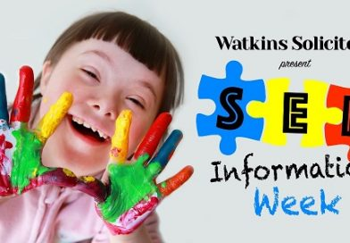 Free Send Information Watkins Solicitors