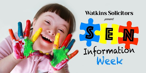 Free Send Information Watkins Solicitors