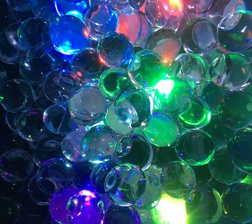 waterbeads with lights orbeez