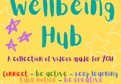Supportive Parents Bristol Wellbeing Hub