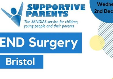 Supportive Parents Send Surgery Bristol