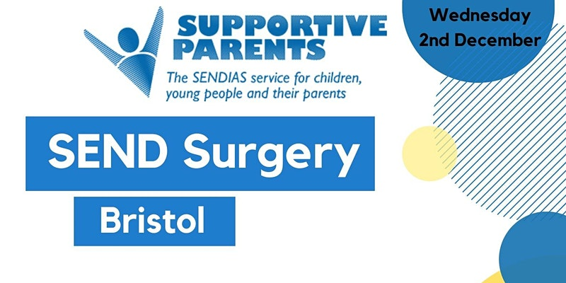 Supportive Parents Send Surgery Bristol