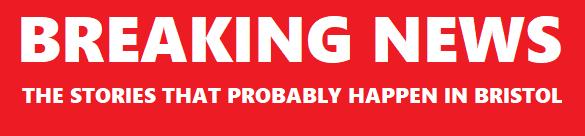 breaking news bristol